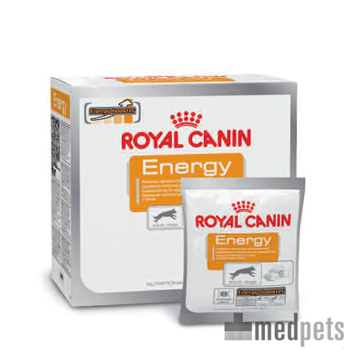Royal Canin Energy Chien
