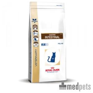 Product afbeelding van Royal Canin Gastro Intestinal Kat