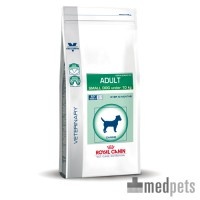 Royal Canin VCN - Adult Small Dog