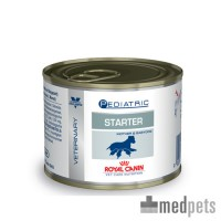 Royal Canin VCN - Pediatric Starter Dog