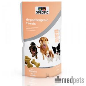 Product afbeelding van Specific Hypoallergenic Treats CT-HY
