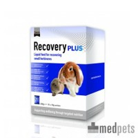 Supreme Science Recovery Plus