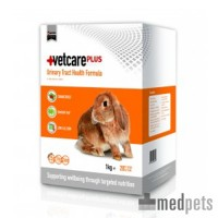 Supreme VetCare Plus Urinary