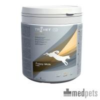 TROVET Puppy Milk PMR Hond