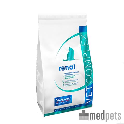 VetComplex Renal Cat