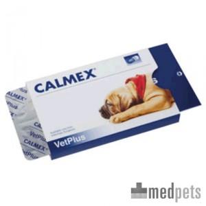 Produktbild von Vetplus Calmex Hund