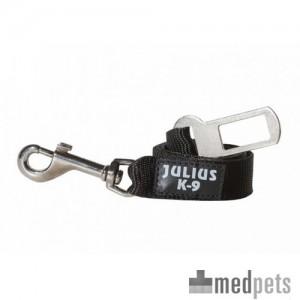 Product afbeelding van Julius-K9 Seat Belt