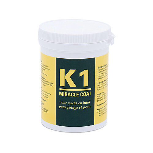 K1 Miracle Coat