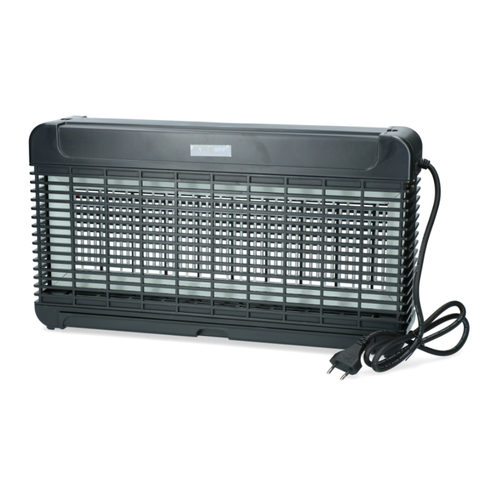 Knock Off InsectKiller 20 LED