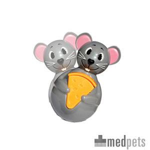Product afbeelding van KONG Cat Bat-A-Bout