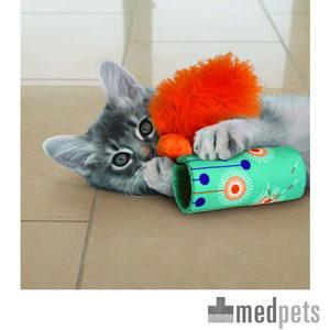 Product afbeelding van KONG Cat Wrangler Chirpz