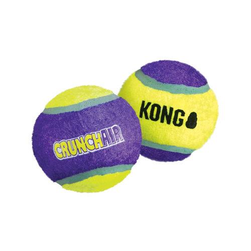 KONG CrunchAir Ball