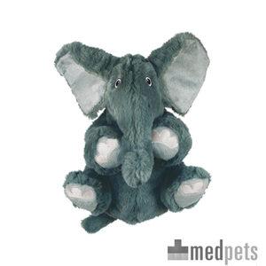 Product afbeelding van KONG Comfort Kiddos Elephant
