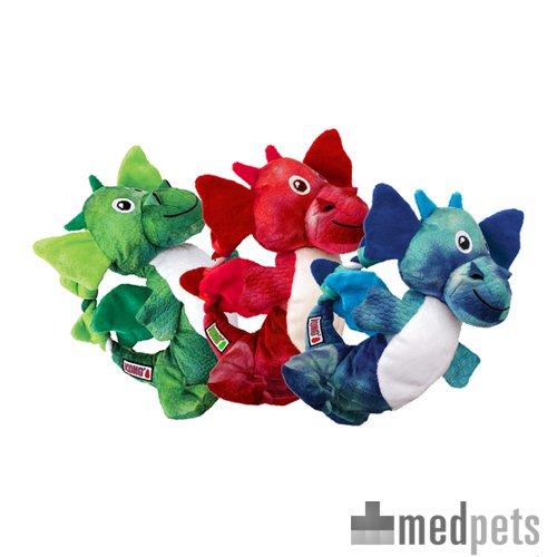 Product afbeelding van KONG Dragon Knots