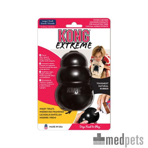 Product afbeelding van KONG Extreme