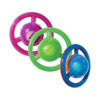 KONG Jumbler Disc
