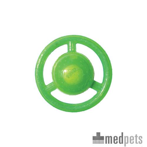 Product afbeelding van KONG Jumbler Disc