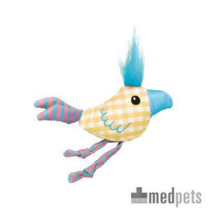 Product afbeelding van KONG Kat - Kitten Chirpz Chick