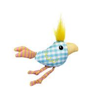 KONG Kat - Kitten Chirpz Chick