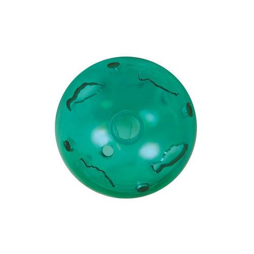 KONG Cat - Nibble Bitz Ball