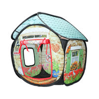 KONG Cat - Play Spaces Bungalow