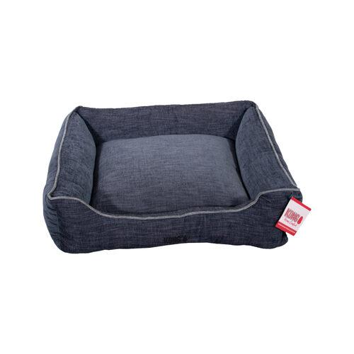 KONG Lounger Bed - Lichtgrijs