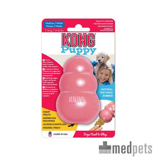 Product afbeelding van KONG Puppy