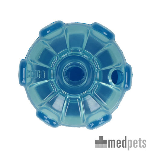 Product afbeelding van KONG Rewards Ball