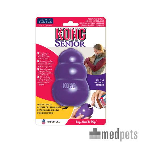 Product afbeelding van KONG Senior