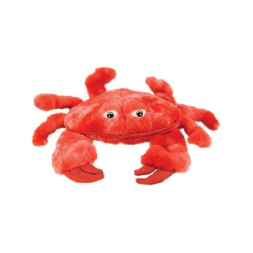 KONG SoftSeas - Crab