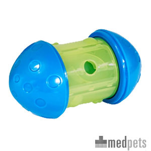 Product afbeelding van KONG Spin it