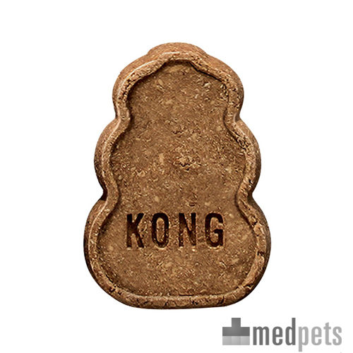 Product afbeelding van KONG Stuff'N Liver Snacks