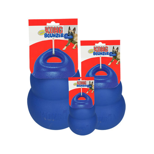 KONG Ultra Bouncer