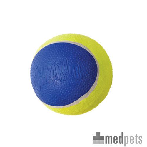 Product afbeelding van KONG Ultra Squeackair Ball