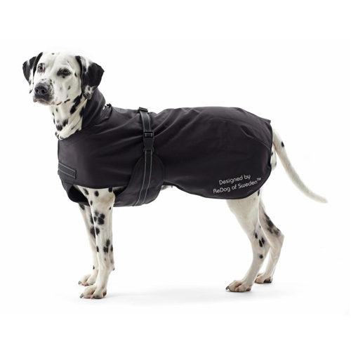 Kruuse Rehab Dog Blanket