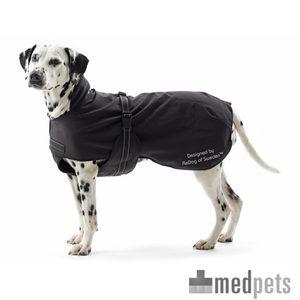 Product afbeelding van Kruuse Rehab Hondendeken