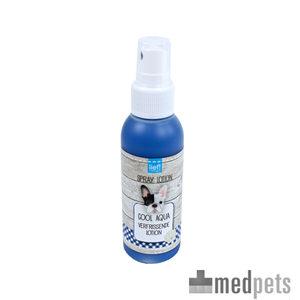 Product afbeelding van lief! Spray Lotion