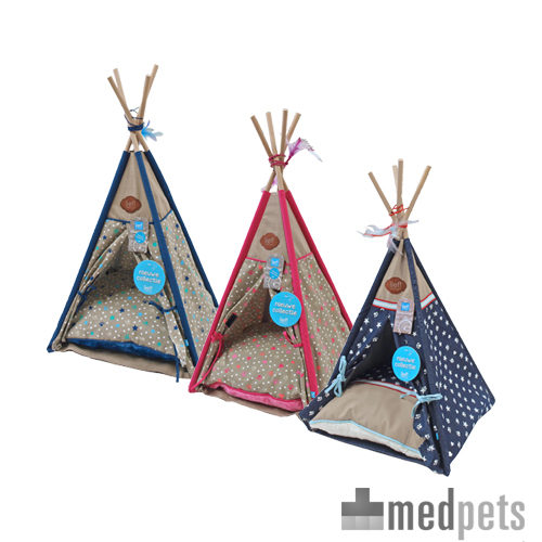 lief tipi hunde katzen bestellen. Black Bedroom Furniture Sets. Home Design Ideas