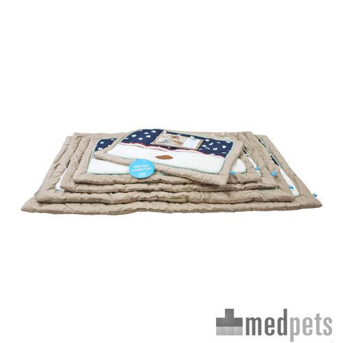 Produktbild von lief! Unisex Liegekissen Hunde/ Katzen