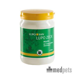Product afbeelding van Luposan Lupo Zeck