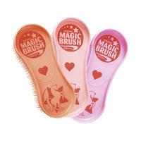 MagicBrush Brush Set True Love