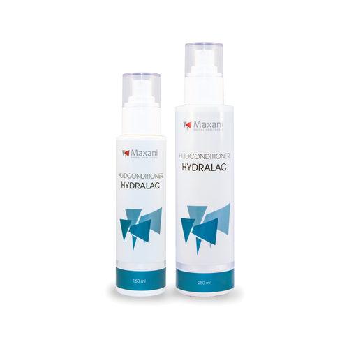 Maxani Hydralac Spray