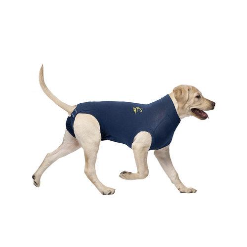 Medical Pet Shirt - Gilet de Protection pour Chien