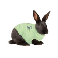 Medical Pet Shirt - Gilet de protection pour Lapin