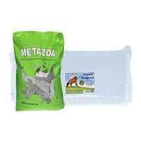 Metazoa Luzerne - Pferdefutter
