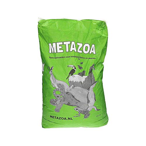 Metazoa Snaxxx - Pferdeleckerlies