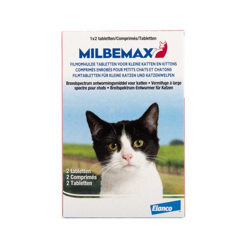Milbemax Kaufen Amazon
