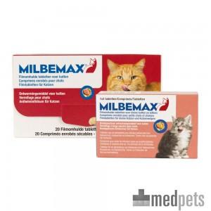 Katzen In Für Apotheke Kaufen Wurmkur