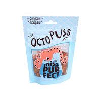 Miss Purfect Octopuss