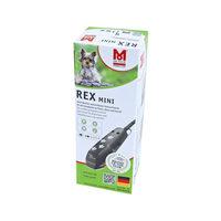 Moser Rex Mini Haarschneidemaschine